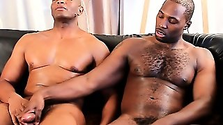 Gays, Gay And Black, I Nterracial, Amateur Assfucking, Black Fucking Gay, Ebony Black Ass, Ass From Behind, Fucking Amateur