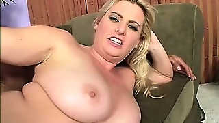 Hardcore, Masturbation, Big Boobs, Handjob, Amateur, Creampie, Blonde, Blowjob, Toys