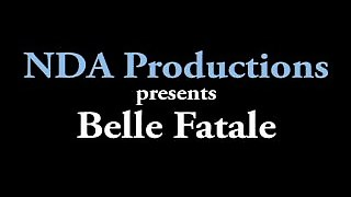 Belle Fatale Amateur Creampies