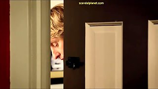 Laura Ramsey Nude Scene In Are You Here Scandalplanetcom