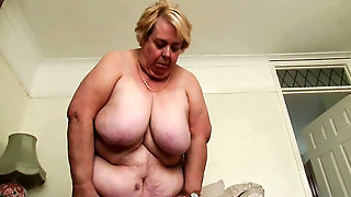 Mature Solo Masturbation, Bbw Tits, Solo Hair, Fat Ssbbw, Bbw Bigtits Solo, Big Tits Masturbation Solo, Masturbation With Big Tits, Mature Bbw Big