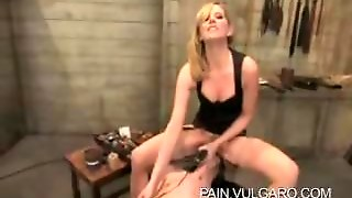 Whipping, Bdsm, Fetish, Caning, Painful, Domina, Dungeon, Slave, Spanking, Mistress