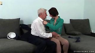 Mouth Fucking, Suck, Pussy Fucking, Slurp, Old Man Porn, Old Cocks, Oral Sex, Blowjob, Cock Sucking, Giving Head, Hardcore Sex