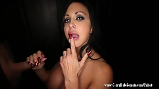 Glory Hole Cum In Mouth, Big Mouth Blowjob, 3 Dicks, Cum In Mouth And Swallow, Blow Job Swallowing, Swallow Blow, Blowjobs Come In Mouth, Like Cum In Mouth, Blowjob Tongue, Gloryhole Blow Jobs