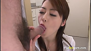 Azhotporn.com - Sky-151 - Uncensored