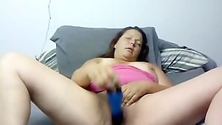 Squirting To Dirty Talk