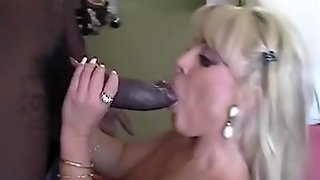 Breasty Older Screwed By Bbc