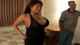 Ava Devine Midnight Prowl