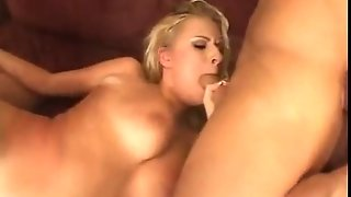 Riley, Hard Core, Big, Evans, Big Hardcore, Threesome's, Bigboobs Hardcore, Big Boobs M