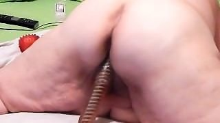 Bbw, Mature, Old, Milf, Mom, Chubby, Mother