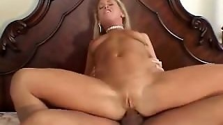 Double Penetration, Hardcore, Husband, Ass Fuck, Milf, Swingers, Threesome, Wives, Screwmywifeclub, Anal, 3Some