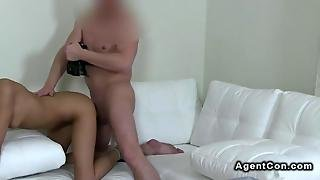 Casting Milf, Office Handjob, Blowjob And Cum, Reality Threesome, Interview Milf, Blowjobs Group, Fucked With Cum, Povhardcore, Gangbang Cum In, Cum Shot Amateur