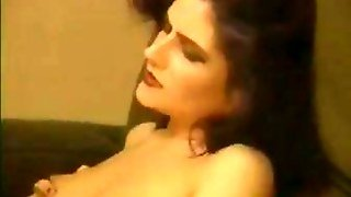 Very Big Tits, Brunette Big Tits, Big Hardcore, Anal Big Tits Threesome, Big Blow Job, Really Big Boobs, Three Some Big, Threesome With Brunette, Brunetteblowjob, Ts Bigtits