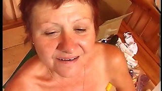 Old Mature, Momfuck, Hair Mature, Hd Grandma, Orgasm Ejaculation, Older Masturbation, Older Orgasm, Mature Mom Hairy