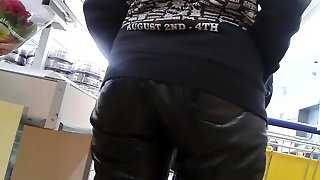 Amateur Hidden, Hiddencams, Hidden Amateur, Amateur Leather, Cam S, Amateur Cams, Hid D'en, Amateurcams, Amateur In Leather, A Mateur