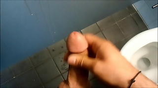German Cumshot Compilation