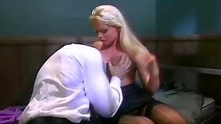 Pink, Hot Blonde, Babe Blonde, Silvia Saint Blowjob, Blowjob Huge Cock, Cock Huge, Huge Cock Cream Pie, Hugehole