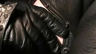 Fetish, Leather Fetish, Fetish Bondage, Total, Bondage In Leather, Bondage Leather, Bondage Fetish, B Ondage, Leather Fetish Bondage, Do Mina