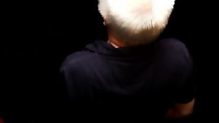 Old Men Getting Their Cocks Sucked Off By Young Men Latoya M
