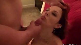 Smoking Hot Teen Orgy