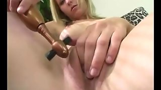 Pussy Solo, Amateur Blonde, Masturbation And Orgasm, Orgasm From Masturbation, Amateur Masturbation Solo, Solo Orgas M, Masturbation With Orgasm, Bl Onde, Orgasm Pussy Solo, Toys For Pussy