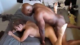 Amateur, Creampie, Cuckold, Wife Sharing