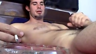 Cum, Hunter, Masturbation Black, Smoking Jerking, Cum Sex, Smoke Smoking, Male Amateur Masturbation, Amateurdick