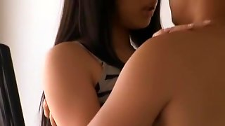 Hottest Japanese Model Saori Hara In Horny Jav Video