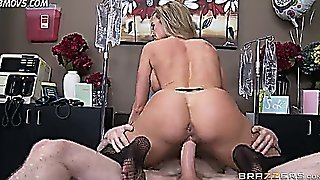Big Ass Fuck, Fuck His Mother, Big Titties, Older Hd, Very Old Ass, Assfuck Orgasm, Very Very Big Boobs, Mommy Get Fuck, Mature Large Breasts, Older Mature Big Tits