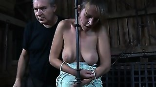 Toy, Bdsm Beauty, Very Hot Sexy, S E X Y, Sexy Toy, Beaut Y, Sexy Fetish, Hardcore Toy