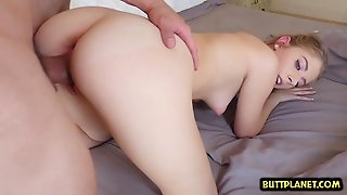 Teen, Group Sex, Cumshot, Teens, Interracial