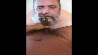 Grandpa, Interracial Gay, Interracial Bears, Gaygrandpa, Interracia L, Grandpa Interracial, Interracial Blow Jobs, Grandpa Blowjobs, Blow Jobs Gay, Grandpa Ga Y