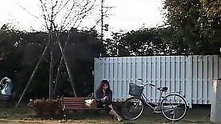 Hardcore Japanese, Hardcore Asian, Public Park, Out Door Japanese, A S Ian, Hardcore Public, Subtitled Asian, Asian Hard Core