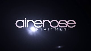 Airerose Rahyndee James Has An Ass To Die For