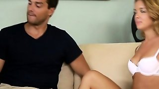 Group Teen Pussy Fingered