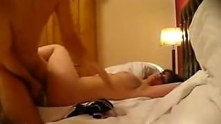 Homemade Anal, Babes Anal, Homemade Amateur, Anal And Pussy, Babe Homemade, Homemade Pussy, Amateurcomecome In Pussy, Amateur Anal Outside, Amateur Anal Babe, Amateurpussy