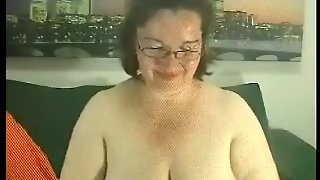 Matures, Grannies, Bbw Matures, Big Grannies, Big Boobs In Lingerie, Bbw Bigboobs, Lingerie Bigboobs, B'b'w, Big Boobs M, Grannies With Big Boobs