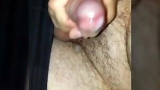 Cumming Compilation