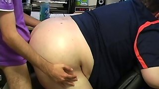 Gay Porno, Hd Amatérske Porno, Amatérske, Amatérskych Gay, Gay Porno Big Cocks, Hd Porno