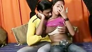 Teen Ass, Amateur First, Analfuck, First Anal Couple, Schoolgirl Fucking, Indian Teen Ager, Fucking Your Girlfriend, Fuck Anal First Time