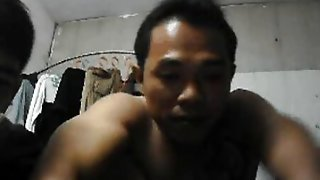 Str8 Viet Nam Chat Sex 1