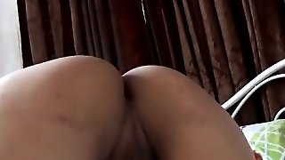 Charming Ts Filipina Busty Brunette Shemale