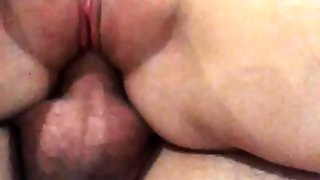 Threesome Cucold Real Mateur Portuguese Sharing Wife