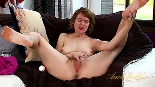 Amatori, Masturbazione Mature, Madura, Amateur Mature, Maturi Videos