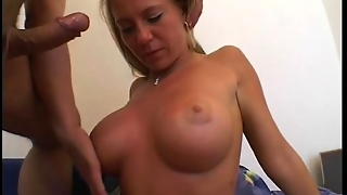 Pussy, Cock Sucking, Big Titss, Too Big Cock, Pussy On Cock, Doggystyle Outside, Big Cock Blonde, Sucking The Cock
