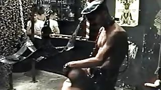 Bdsm Torture And Humiliation