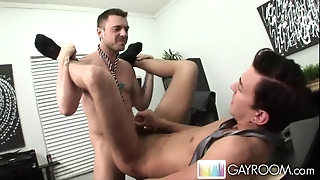 Gay Porn Gay, Men Gay, Twinks Gay, Hd