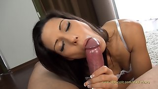 Pov Blow Job Alexa Tomas