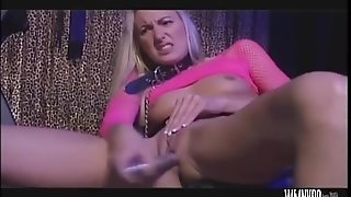 British Squirters