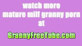 Matures, Young Wife, Mom X Boy, Wife And Mom, Young Cams, Old And Young Mom, Old Of Young, Very Old With Young